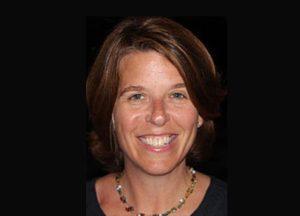 Lori Criss, MSW, LSW