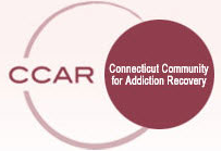 Connecticut Community for Addiction Recovery