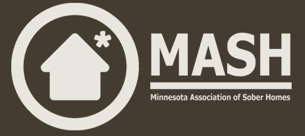 Minnesota Association of Sober Homes