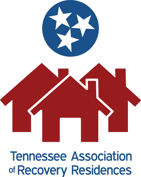 Tennessee Association of Recovery Residences