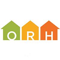 Ohio Recovery Housing