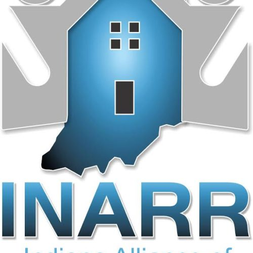 Indiana Affiliation of Recovery Residences