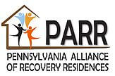 Pennsylvania Association of Recovery Residences