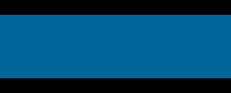 Massachusetts Alliance of Sober Homes
