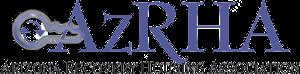 Arizona Recovery Housing Association