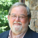 George Braucht, LPC, CPCS & CARES