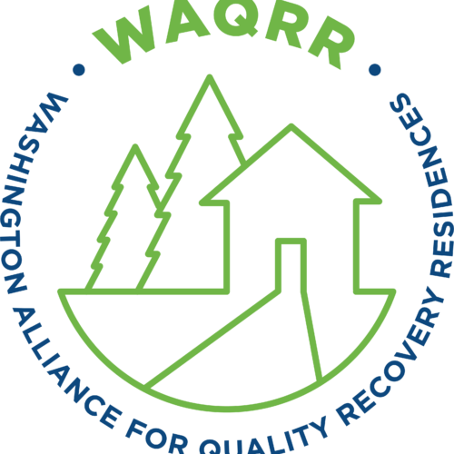 Washington Alliance for Quality Recovery Residences