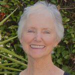 Susan Blacksher, M.S.W.