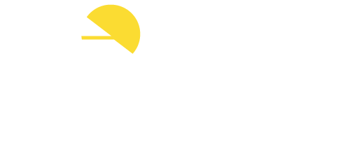 national alliance for recovery residences